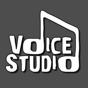 Voice-Studio