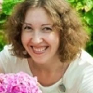 Oksana Sotnikova