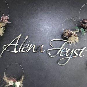 Аlena Feyst Studio