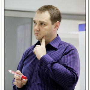 Дмитрий нск