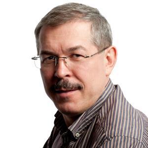 Эдуард Колотухин