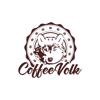 Coffee Volk