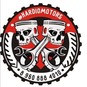 Кардио Моторс