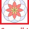Самадхи