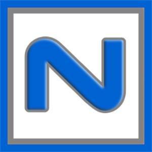 NIXNET