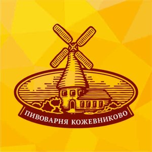 Кожевниково