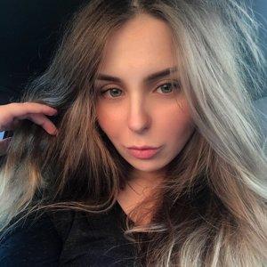 Natalya M