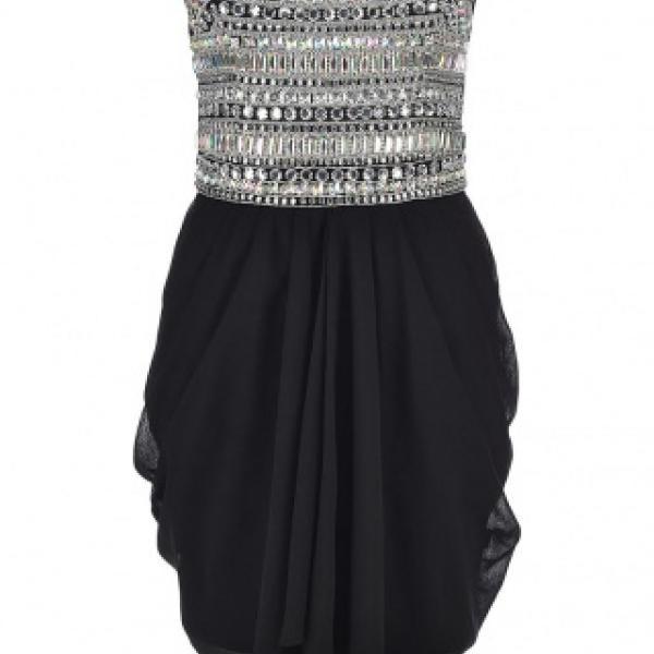 Вот это платье я купила за 450 рублей вместо 6999