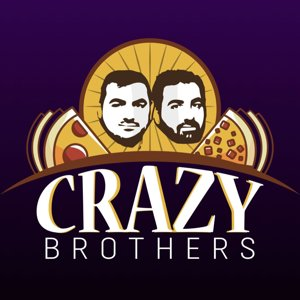 Crazy_brothers