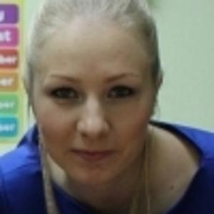 Наталья Евсеева