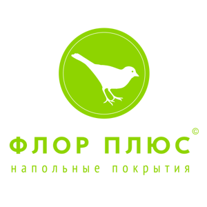 ФЛОР ПЛЮС