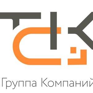 ТСК, ООО