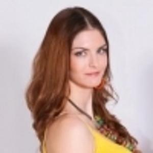 Yulia Fast