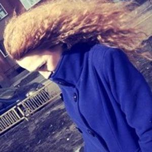 Ирина Анненкова