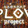 PLOV project ПАССАЖ