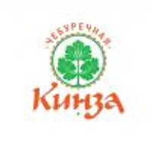 Кинза