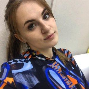Yana Saprunova