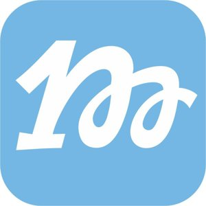 100 Макетов
