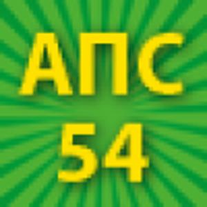 Автоскорая Помощь Сибири 54