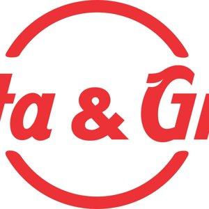 Pita & Grill