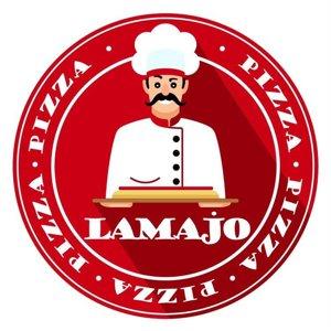 lamajo-house