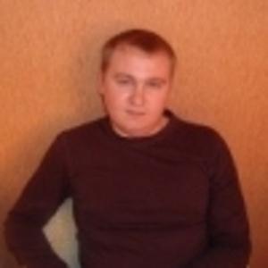 Алексей Галяпин