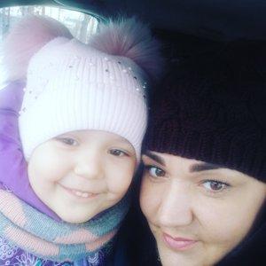 natalya_antonchik