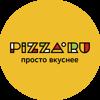 Пицца.ру