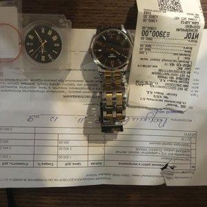 Новосибирске в оценка часов их стоимость и старые карманные часы