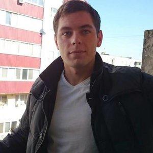 ivan.paramonov1993