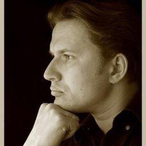 Игорь Бочканов
