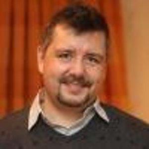 Павел Курашов