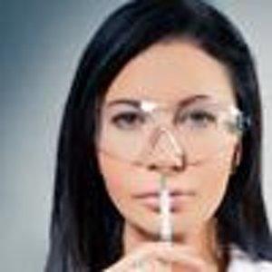 Клиника эстетической медицины Марии Тен