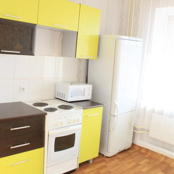 Отличная уютная 1 комнатная квартира в районе Цирка.