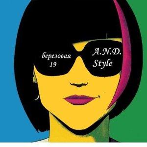 A.N.D. Style