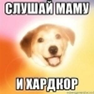 Павел Тихонов