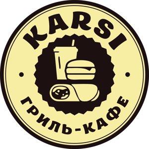 KARSI