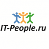 IT-People