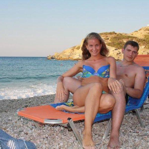 о. Крит 2013