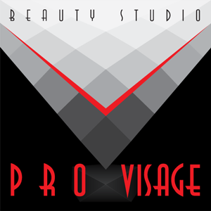 Pro Visage
