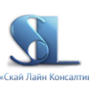Скай Лайн Консалтинг, ООО