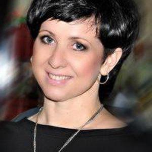 Дана Клявзер