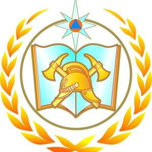 Учебный центр ФПС по Кемеровской области
