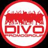 DIVO promogroup