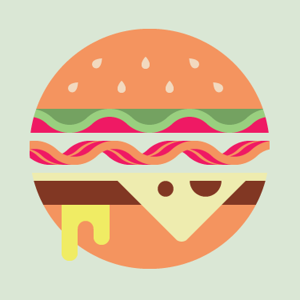 foodpron