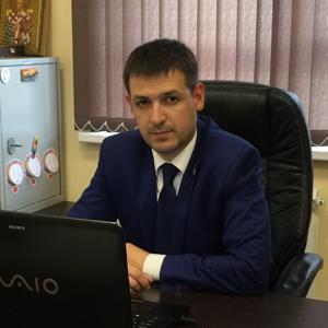 Адвокатский кабинет Мякинькова Е.Г.