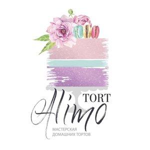 Tort Alimo