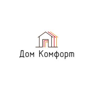 Дом комфорт
