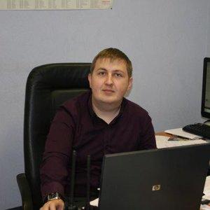 Egor Mazhara