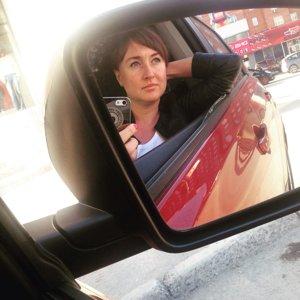 Natalia_Bagi